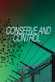 Conserve And Control