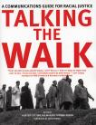 Cutting & Themba-Nixon: Talking the Walk