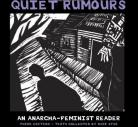 Quiet Rumours - An Anarcha-feminist Reader