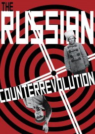 CrimethInc.: The Russian Counterrevolution