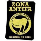 Zona Antifa -tarranippu